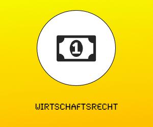 Gewerbeauskunft-Zentrale: GWE GmbH muss Ordnungsgeld zahlen (?)