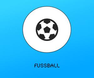 Haftpflicht tritt nicht nach angekündigtem Fussball-Foul ein - Rechtsanwalt Ferner Alsdorf