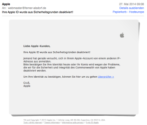 Bildschirmfoto 2014-05-27 um 12.52.02