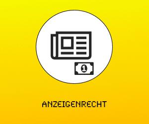 logo-anzeigenrecht