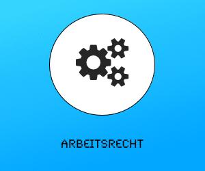 logo-arbeitsrecht