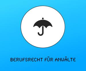 logo-berufsrecht