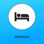 logo-erbrecht