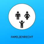 Familienrecht Rechtsanwalt