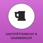 logo-gewerbe