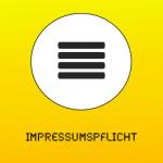 LG Köln zur Impressumspflicht: Nicht für private Seiten