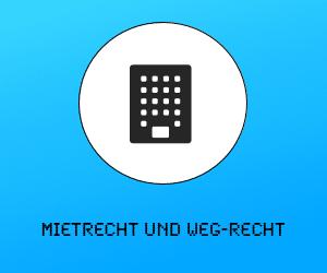 logo-mietrecht