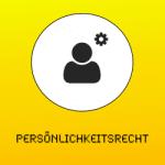 logo-persoenlichkeitsrecht