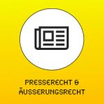 logo-presserecht