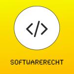 logo-softwarerecht