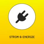 Strom abgestellt: Was tun wenn Strom gesperrt wird?