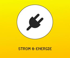 logo-strom