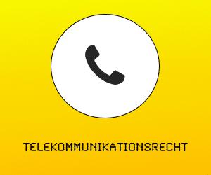 logo-tkrecht
