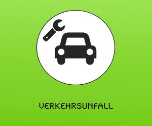 """Betriebsgefahr: Zum """"Betrieb des Fahrzeugs"""" bei Fahrzeugbrand durch technischen Defekt"""