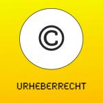 logo-urheberrecht