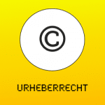 Urheberrecht Rechtsanwalt