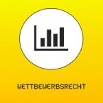 Abmahnung: Private Webseite von Freiberufler kann Werbung sein