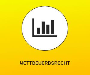 logo-uwg