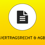"""""""Button-Lösung"""": Änderungsbedarf für Online-Shops zum 01. August 2012"""