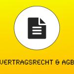 logo-vertragsrecht