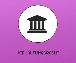 logo-verwaltungsrecht