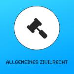 logo-zivilrecht