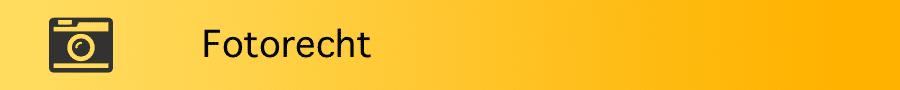 Dashcams: Zu Zulässigkeit und Beweisverwertungsverbot bei Dashcam-Aufnahmen