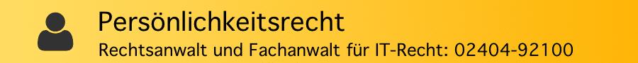 Oberlandesgericht Nürnberg: Verwertung von Dashcam-Aufzeichnungen im Zivilprozess