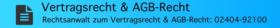 Insolvenzanfechtung: Gerichtlicher Vergleich mit Ratenzahlungsvereinbarung ist erkannte Zahlungseinstellung - Rechtsanwalt Ferner Alsdorf