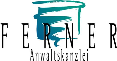 Kontakt - Rechtsanwalt Ferner Aachen: Strafrecht, Verkehrsrecht, IT-Recht