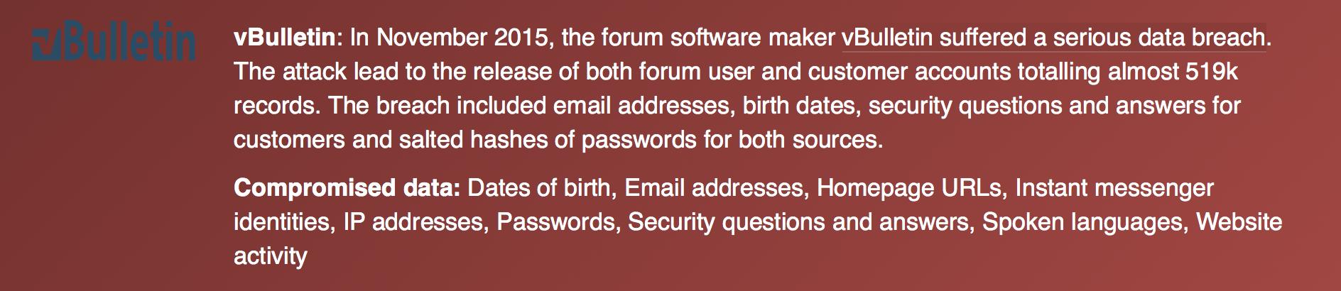 Hackerangriff: Bin ich betroffen von einem Cyberangriff? - Ferner: Rechtsanwalt für Strafrecht, Verkehrsrecht, IT-Recht Aachen