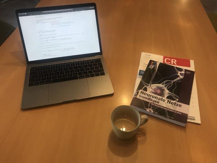 Suchen nach Sicherheitslücken in Form unerwünschten Penetrationstests nicht strafbar - Ferner: Rechtsanwalt für Strafrecht, Verkehrsrecht, IT-Recht Aachen