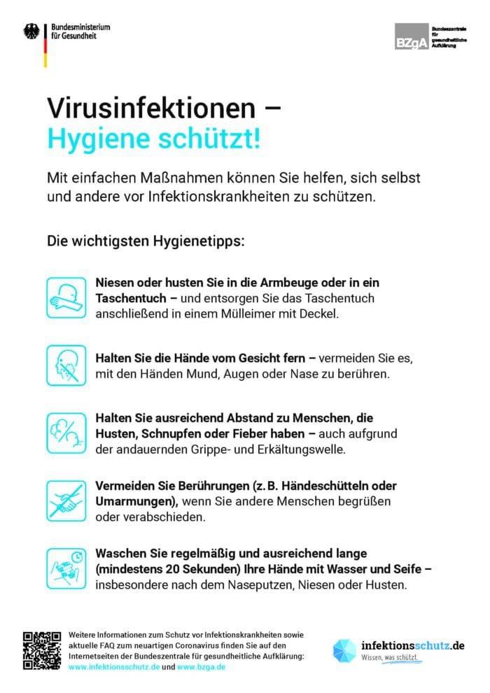 Corona-Virus (SARS-CoV-2) - Informationen zu Corona und unserer Kanzlei - Ferner: Rechtsanwalt für Strafrecht, Verkehrsrecht, IT-Recht Aachen