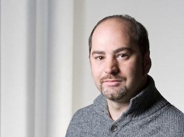 Rechtsanwalt für Lizenzrecht Jens Ferner