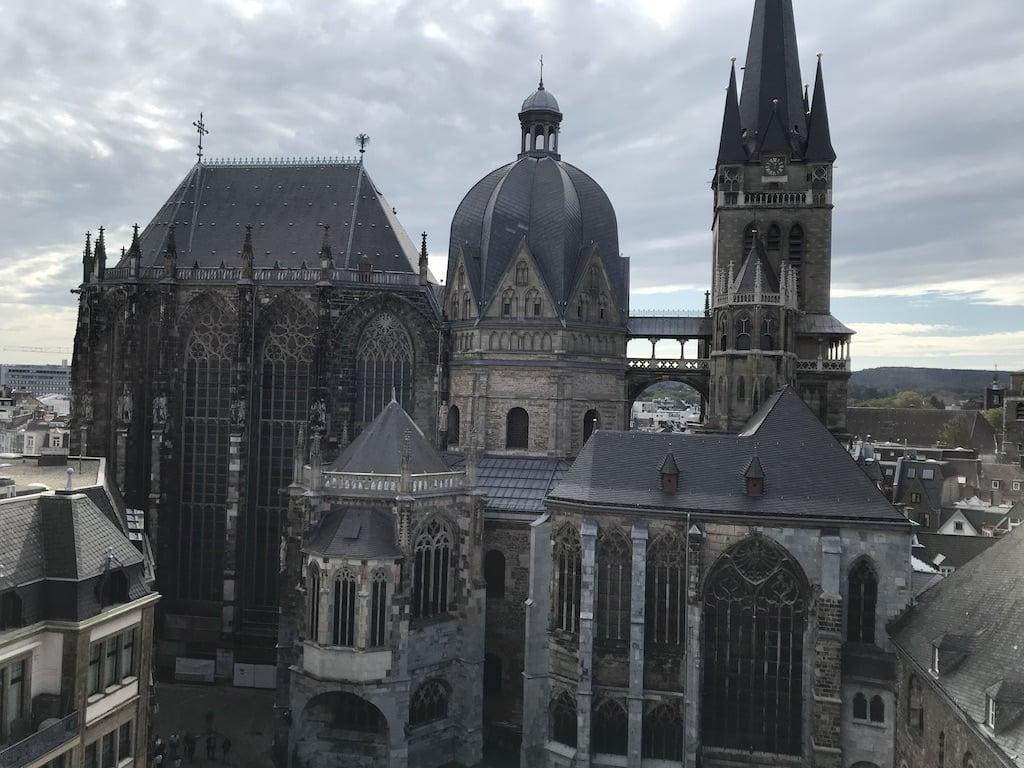 Verkehrsrecht - Rechtsanwalt Ferner Aachen: Strafrecht, Verkehrsrecht, IT-Recht