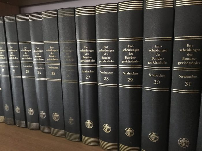 Cannabidiol (CBD) legal: Rechtsanwalt und Strafverteidiger Ferner zu Cannabidiol (CBD) - Cannabidiol (CBD) strafbar und erlaubt?