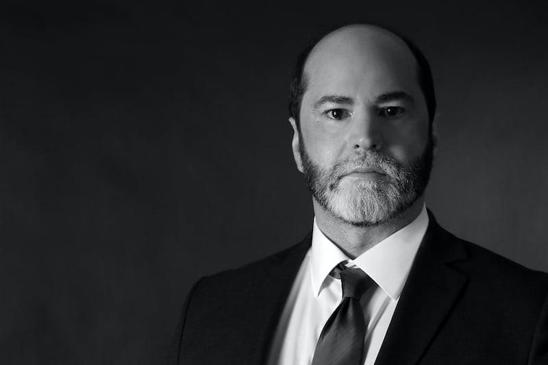 Rechtsanwalt Jens Ferner: Strafverteidiger & Fachanwalt für IT-Recht