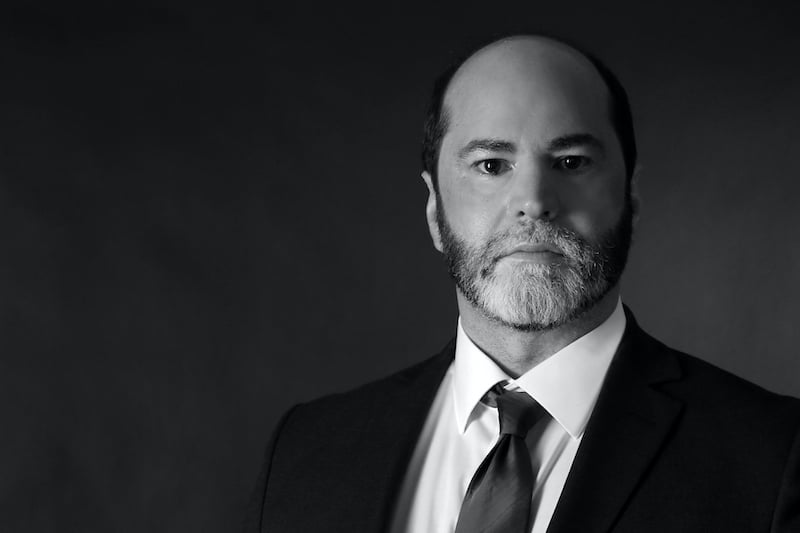 Rechtsanwalt Jens Ferner: Strafverteidiger & Fachanwalt für IT-Recht |kontakt@ferner-alsdorf.de