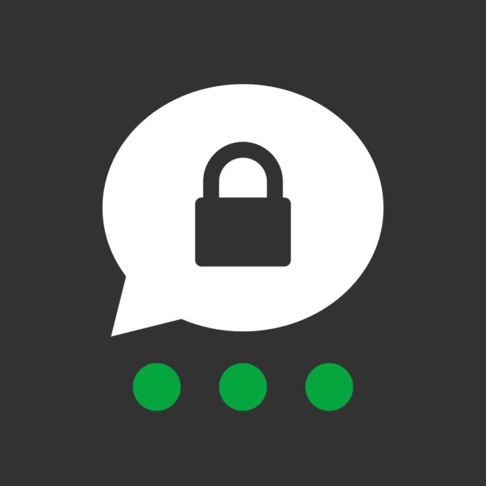 Kontakt - Ferner: Rechtsanwalt für Strafrecht, Verkehrsrecht, IT-Recht Aachen