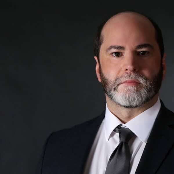 Avatar of Rechtsanwalt Jens Ferner