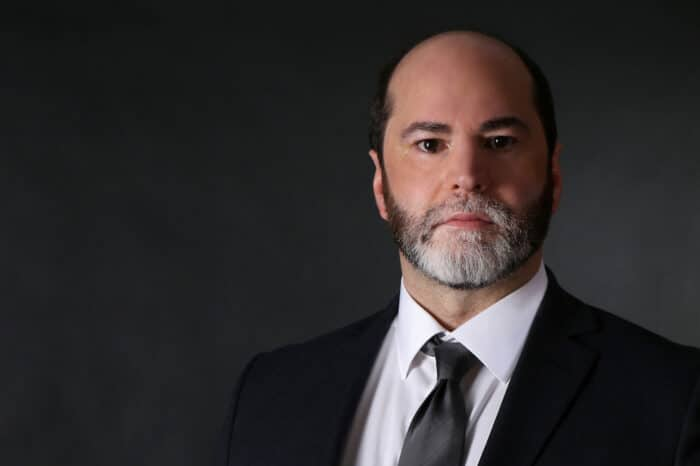 Rechtsanwalt für IT-Recht Jens Ferner in Aachen: Fachanwalt für IT-Recht im Raum Aachen & Heinsberg