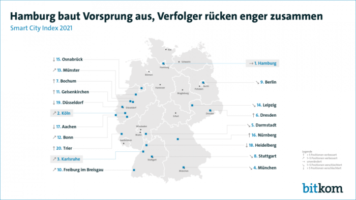 Cybercrime: Wie Unternehmen mit Ransomware erpresst werden - Ferner: Rechtsanwalt für Strafrecht, Verkehrsrecht, IT-Recht Aachen