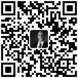 Chinese - Ferner: Rechtsanwalt für Strafrecht, Verkehrsrecht, IT-Recht Aachen